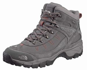 Afbeelding van The North Face wandelschoen mt 25