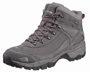 The North Face wandelschoen mt 25