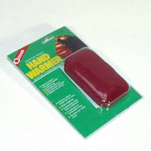 Handverwarmer