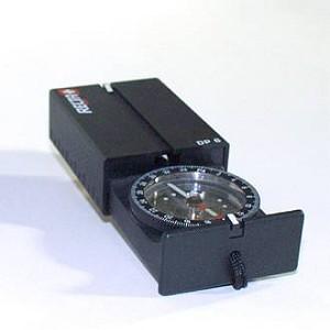 Kompas recta DP6