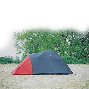 Tent acadia
